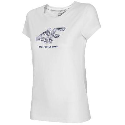 koszulka-damska-4f-biala-h4l21-tsd011-10s