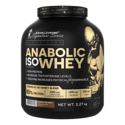 levro-black-anabolic-iso-whey-2270