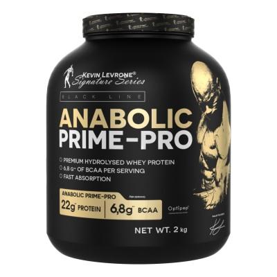 levro-black-anabolic-prime-pro-2000-g