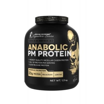 levro-black-line-anabolic-pm-protein-1500-g