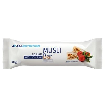 musli-bar-i36845-d1200x1200