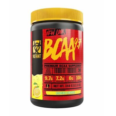 mutant-bcaa-97-i29181-d1200x1200