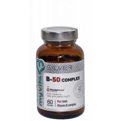 myvita-silver-b-50-complex-max-x-60-kaps2