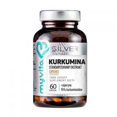 myvita-silver-pure-100-kurkumina-60-kaps