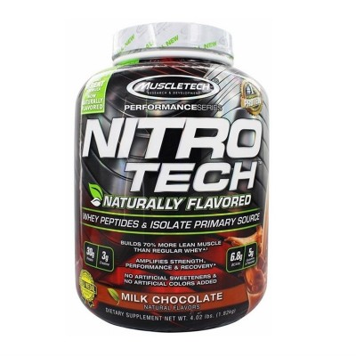 nitro-tech-performance-naturally-flavored-i39457-d1200x1200