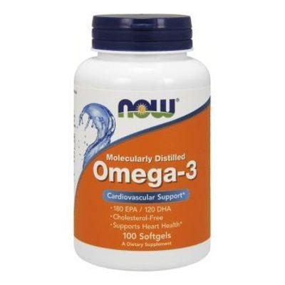 now-omega-3-100-kapsulek1