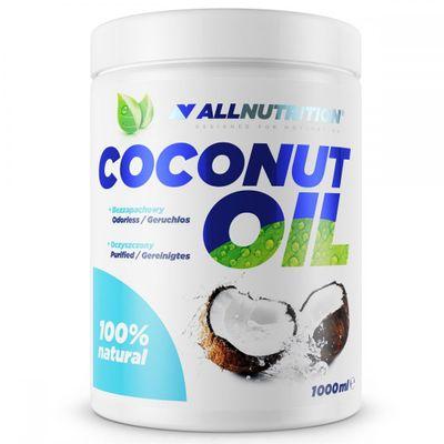 olej-kokosowy-rafinowany-i36034-d1200x1200-auto-width-1000