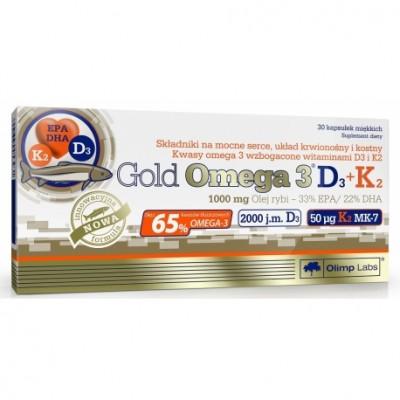 olimp-gold-omega-3-d3k2-30-kaps