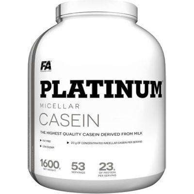 p-fa-platinum-micellar-casein-1600g-bialko-kazeina