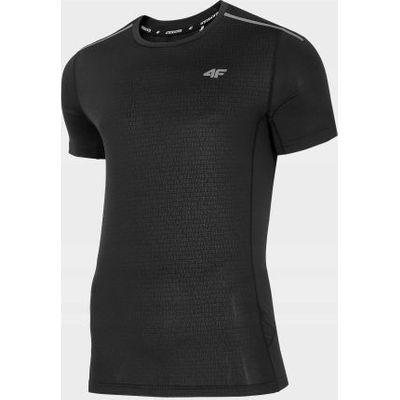 p-koszulka-do-biegania-meska-4f-trening-tsmf103