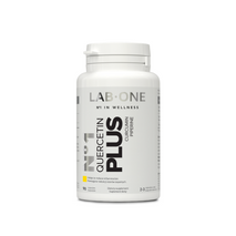 Lab One Quercetin Plus