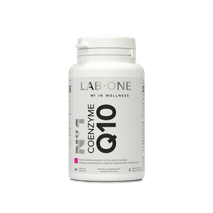 Lab One Coenzyme Q10