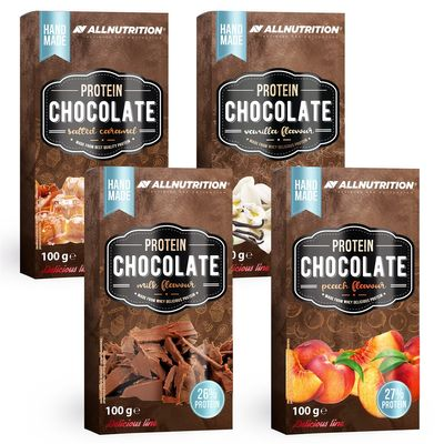 protein-chocolate-i39785-d1200x1200