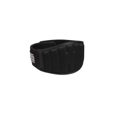 ps-pas-nylonowy-belt-profesjonal-3150