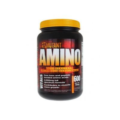 pvl-mutant-amino-600-kaps
