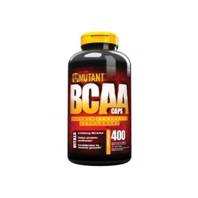 pvl-mutant-bcaa-400-kaps-