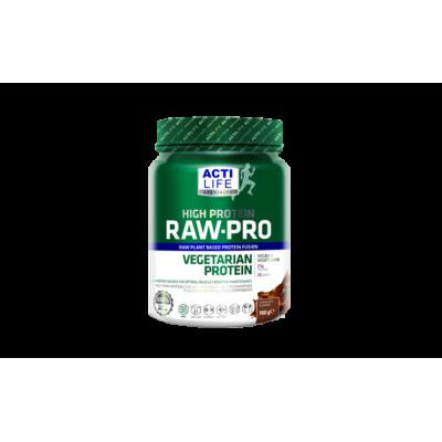 rawpro1-500x550