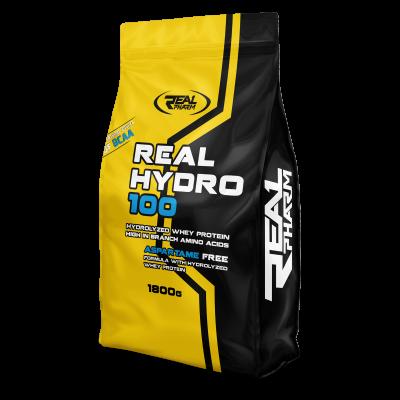 real-pharm-real-hydro-100-1800g-czekolada