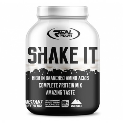 real-pharm-shake-it-2250g