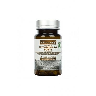 singularis-vitamin-d3-forte-5000-iu-125-mcg-soft-capsule-120-pcs