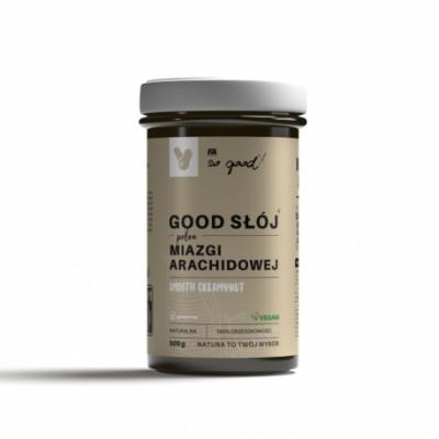 so-good-good-sj-peen-miazgi-arachidowej-500-g