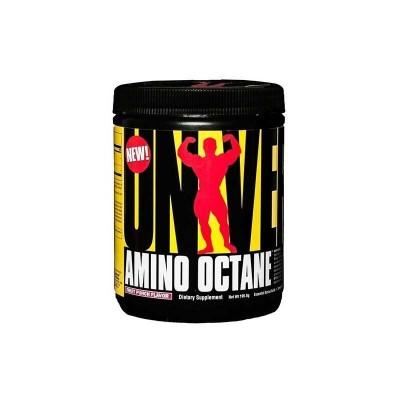 universal-amino-octane-196g