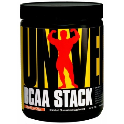 universal-bcaa-stack-250g