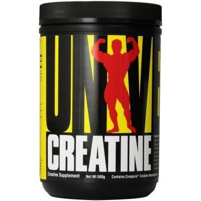 universal-creatine-500g