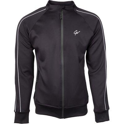 wenden-jacket-black-white-pop1