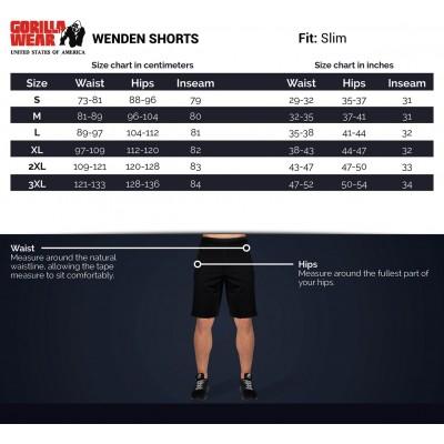 wenden-shorts-sizechart_0