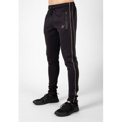 wenden-track-pants-black-gold-2