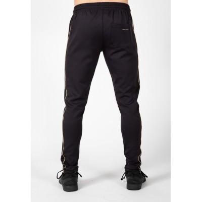 wenden-track-pants-black-gold-3