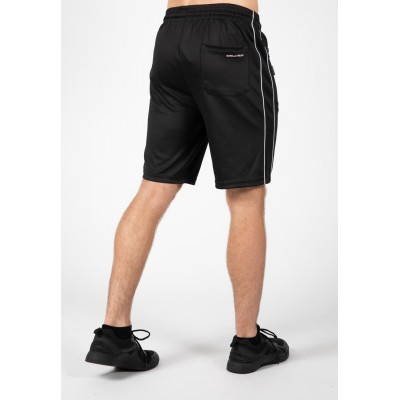 wenden-track-shorts-black-white-3