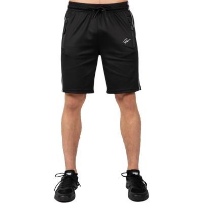 wenden-track-shorts-black-white