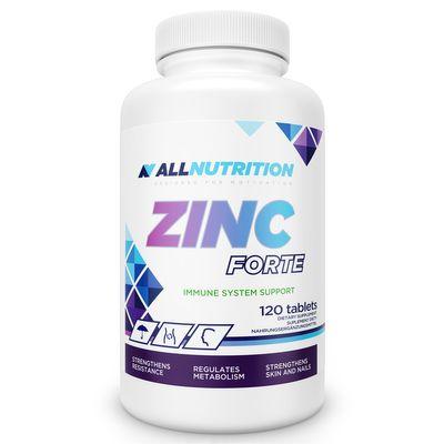zinc-forte-i37100-d1200x1200