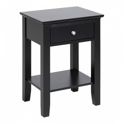 linnea-svart