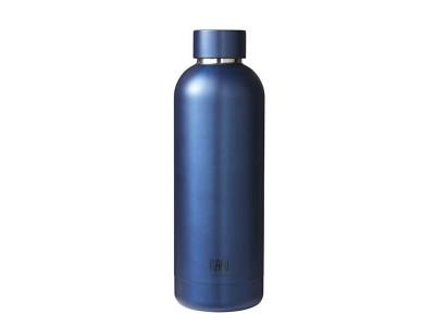 Aida - RAW Brúsi 0,5l Blue