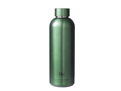 Aida - RAW Brúsi 0,5l Green