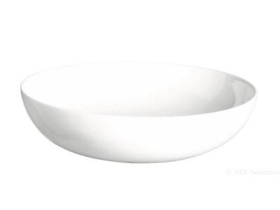 Asa - A Table Skál 30cm