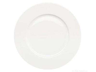 Asa - A Table Eftirréttadiskur 24cm