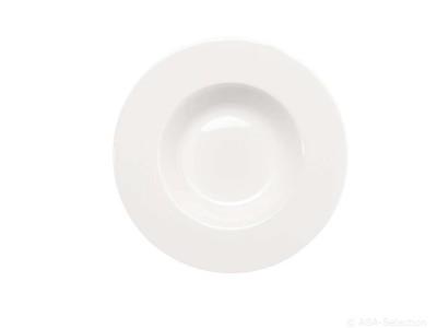 Asa - A  Table Forréttadiskur 12cm