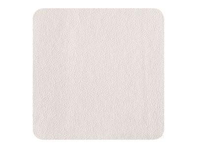 Asa - Glasamottur 4stk White