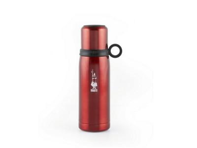 Bialetti - Hitabrúsi 0,5l Red