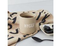Design Letters - Favourite Bolli Hygge image