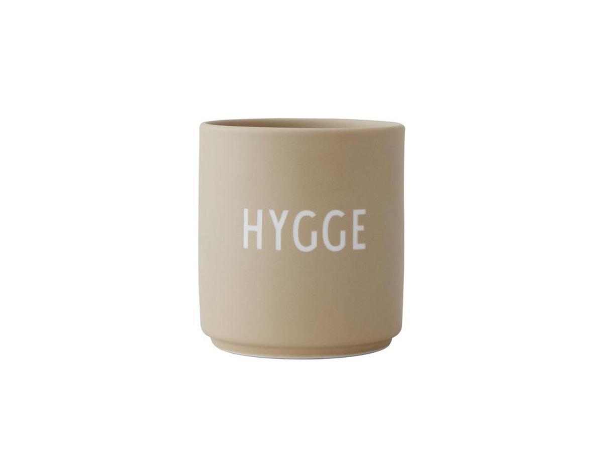 Design Letters - Favourite Bolli Hygge