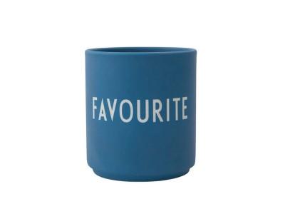 Design Letters - Favourite Bolli Favourite