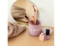 Design Letters - Favourite Bolli You Rock image
