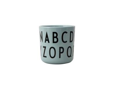 Design Letters - ABC Bolli f/Börn