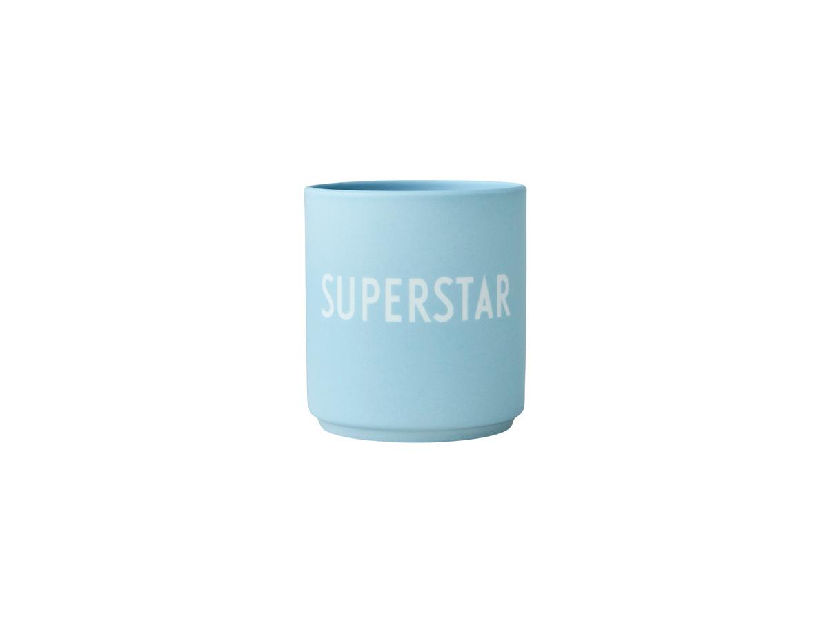 Design Letters - Favourite Bolli Superstar