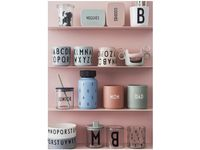 Design Letters - Favourite Bolli Dad image